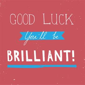 6027_goodluck_brilliant