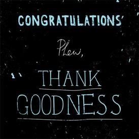 6036_congrats_goodness